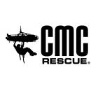 CMC-Rescue