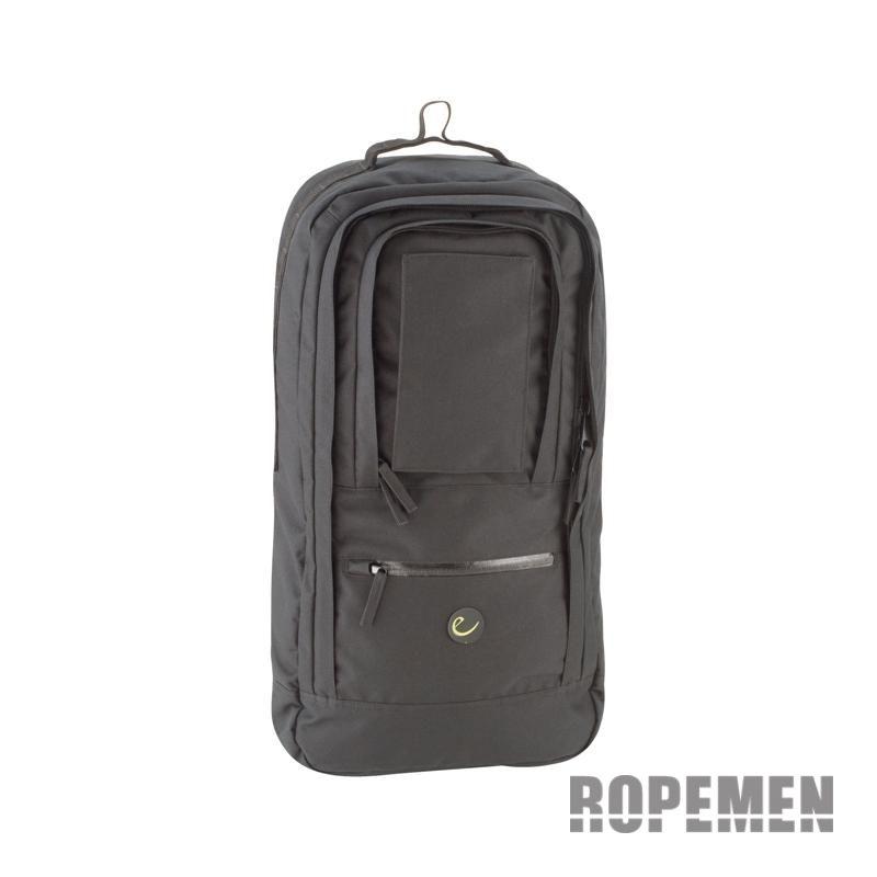 edelrid psa rucksack mit 45 liter volumen 120 00 ropemen. Black Bedroom Furniture Sets. Home Design Ideas