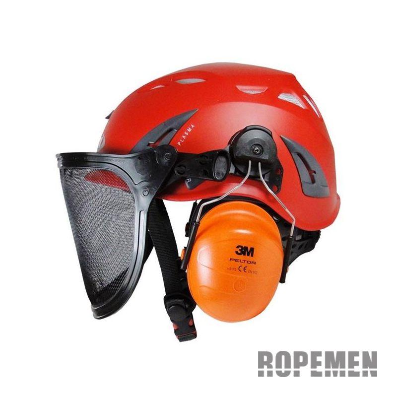 kask super plasma moto set helm mit visier und. Black Bedroom Furniture Sets. Home Design Ideas